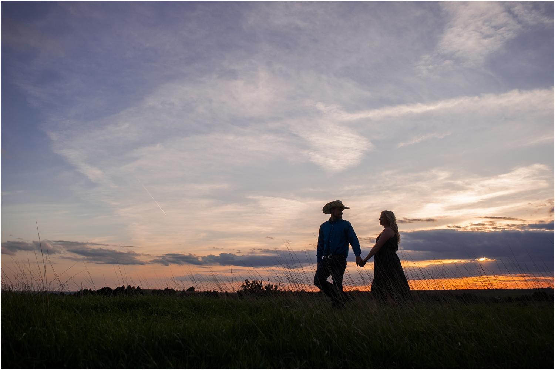 central_nebraska_wedding_1876.jpg