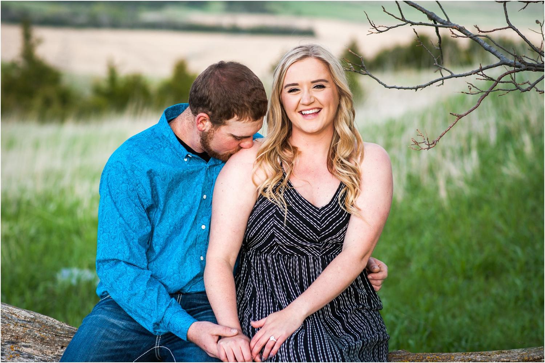 central_nebraska_wedding_1884.jpg