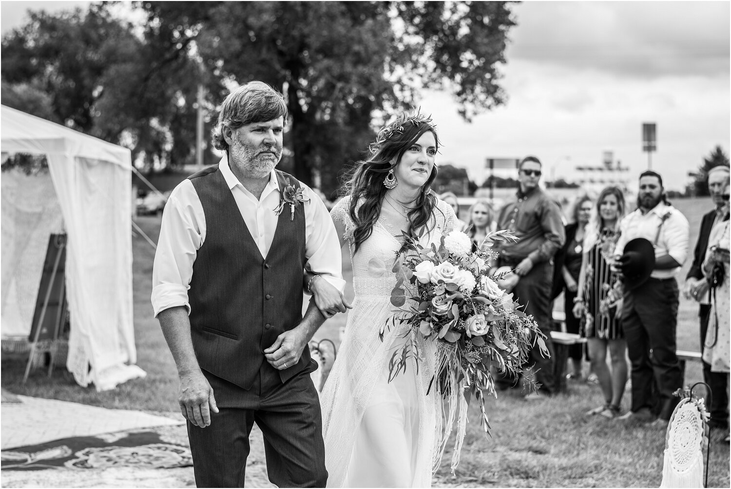 central_nebraska_wedding_2014.jpg