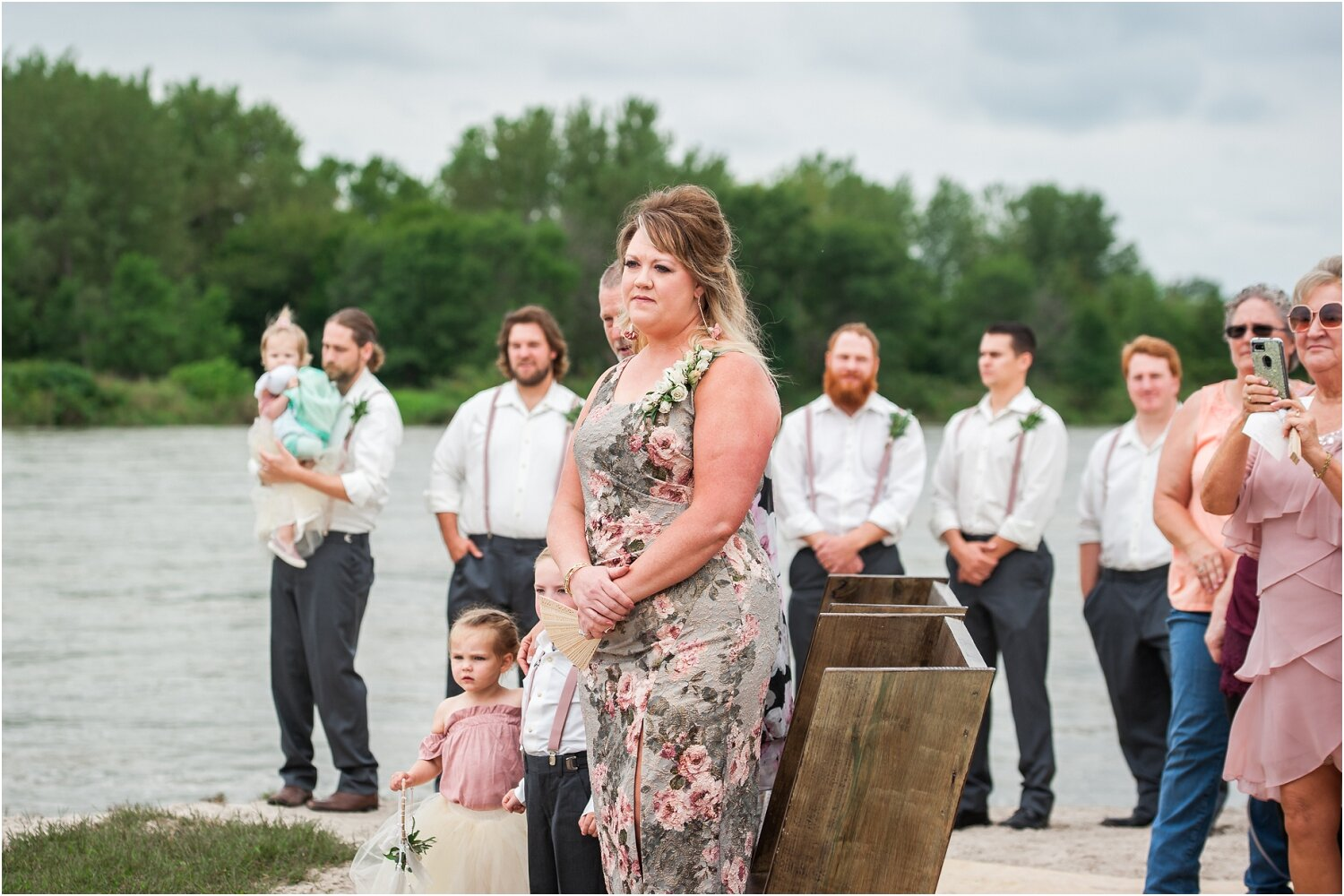 central_nebraska_wedding_2016.jpg