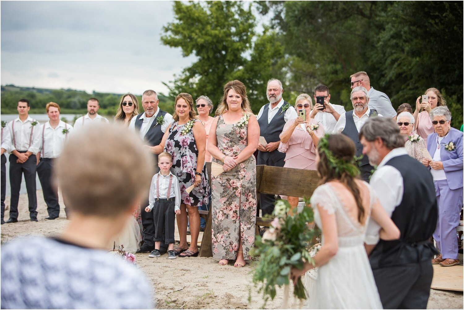 central_nebraska_wedding_2017.jpg
