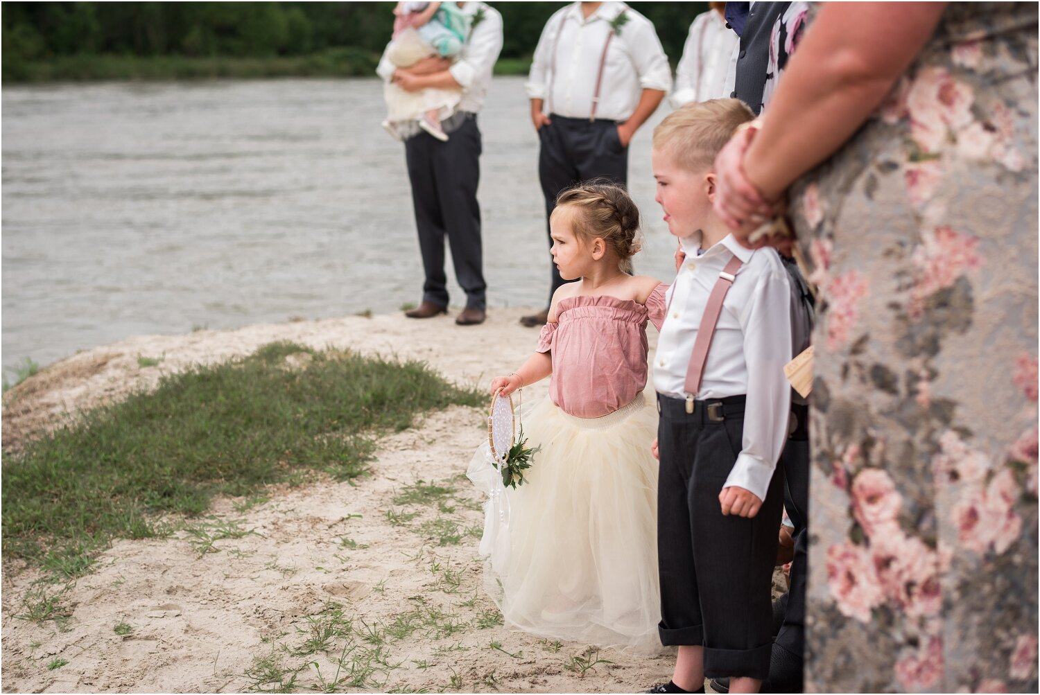 central_nebraska_wedding_2018.jpg