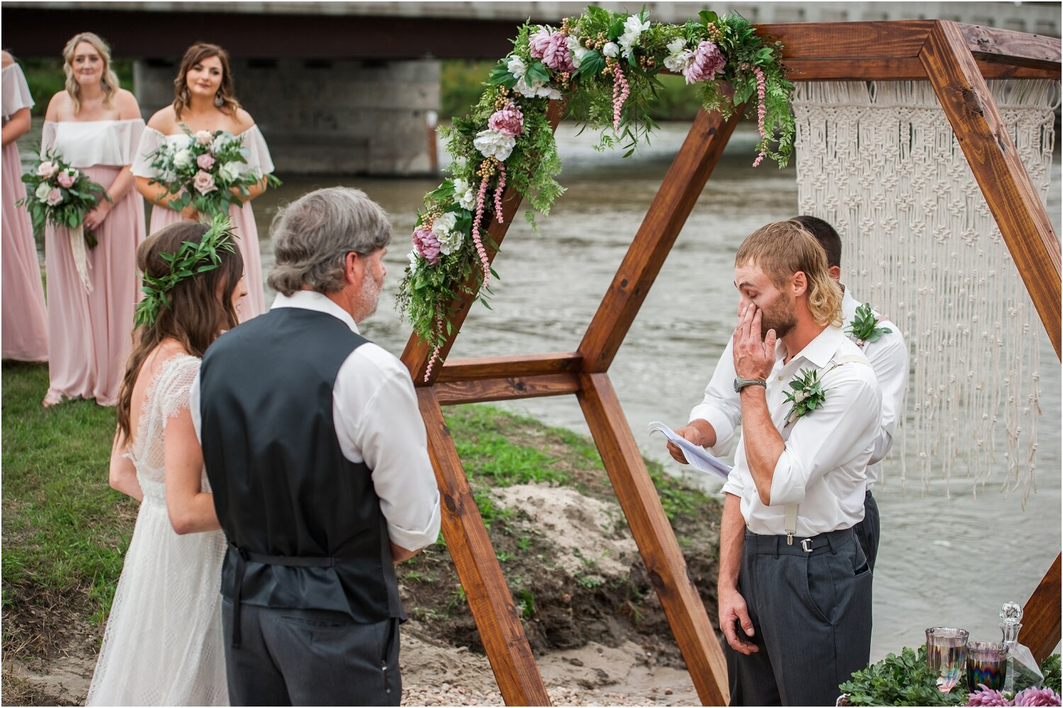central_nebraska_wedding_2019.jpg