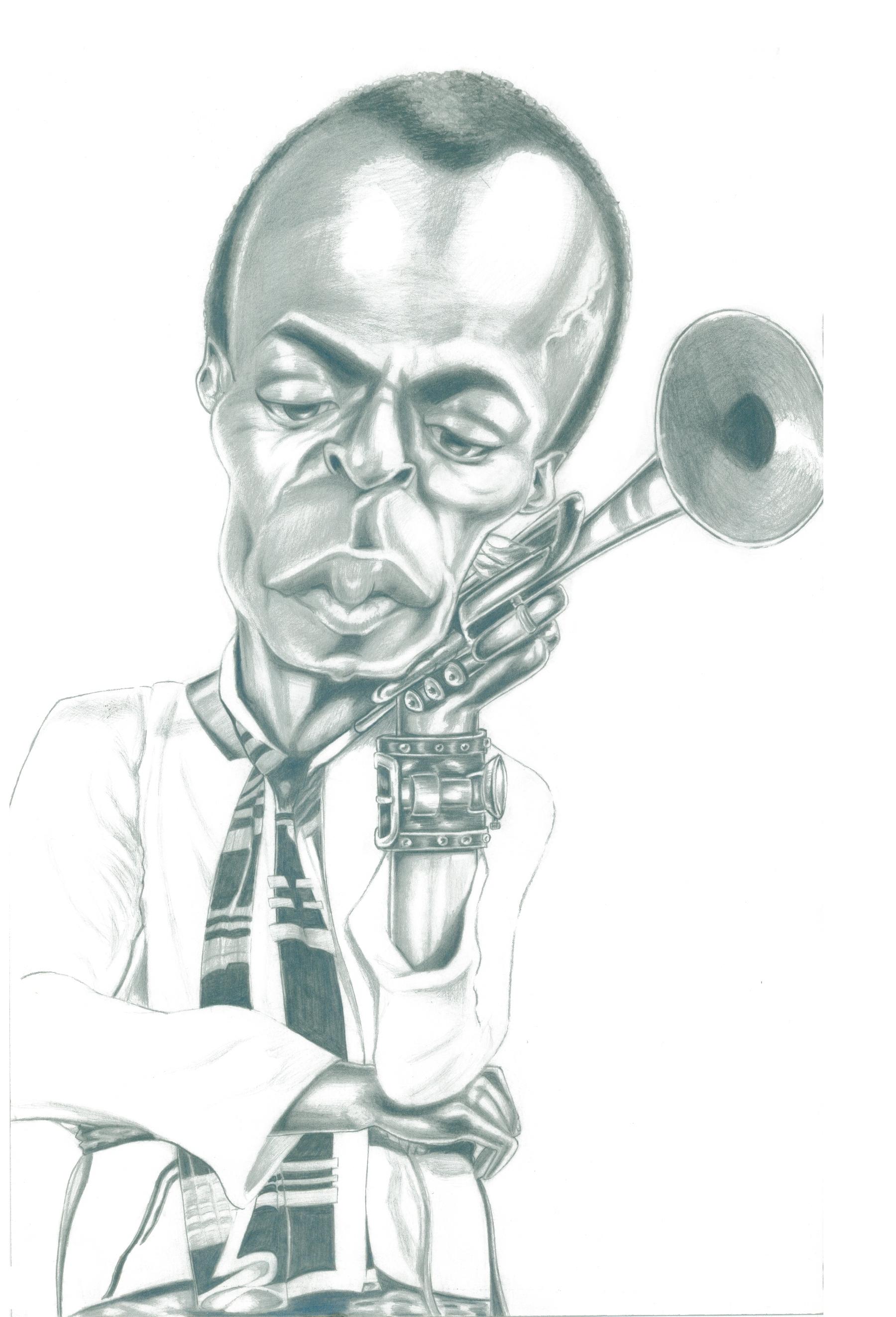 Miles Davis-1.jpg