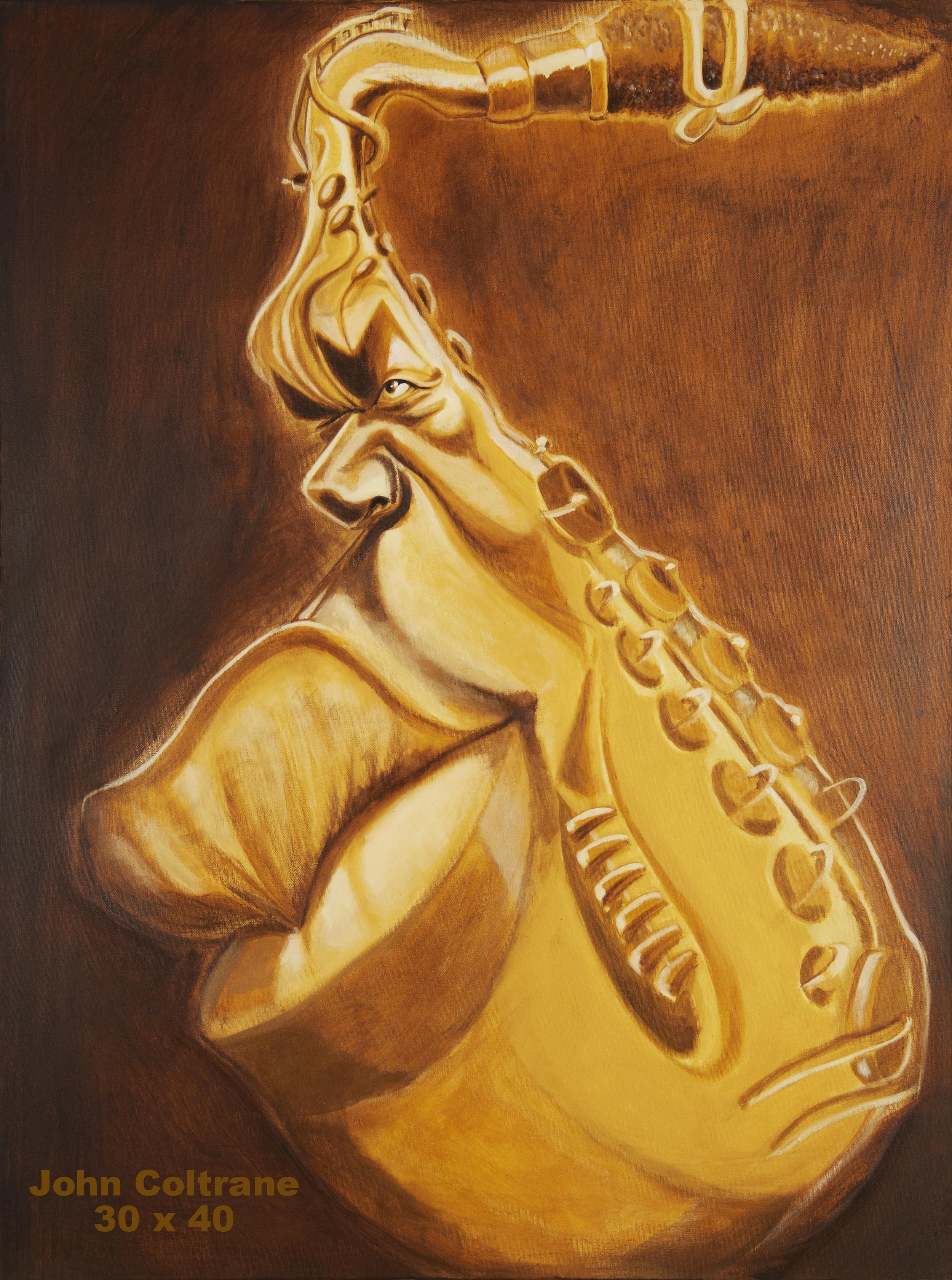 Tasiir Final John Coltrane IMG_068910.jpg