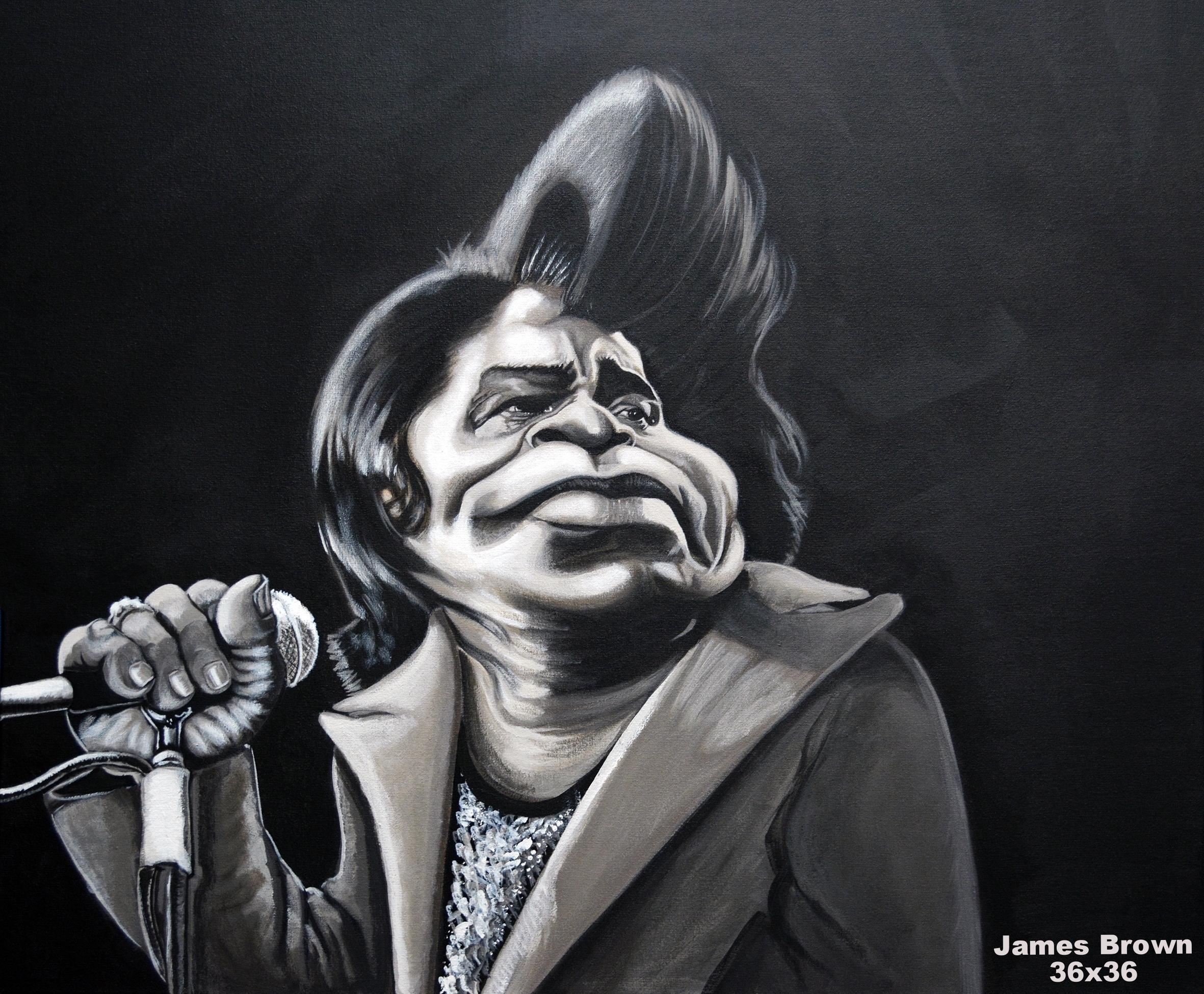 James Brown-half.jpg
