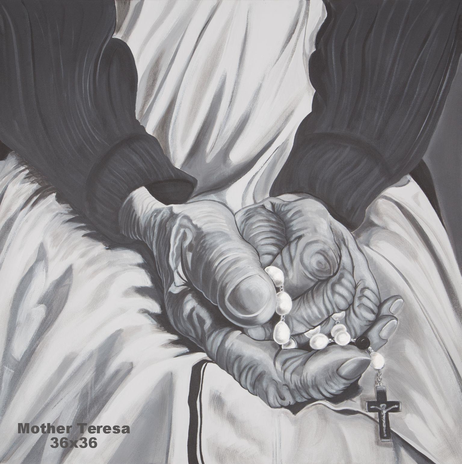 Mother Teresa 30 x 30.jpeg