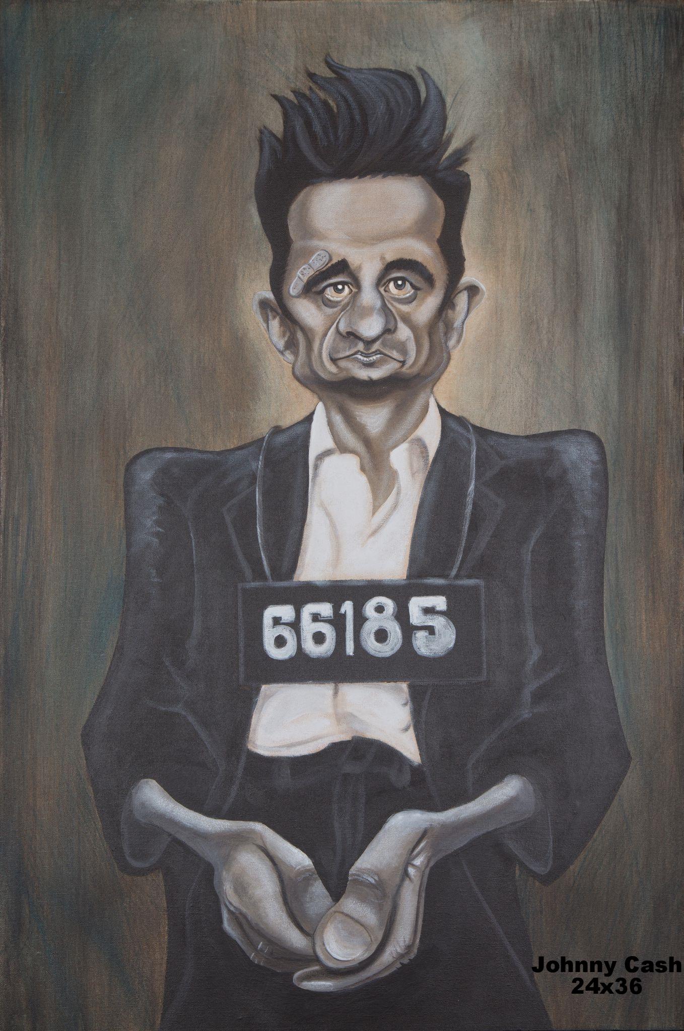 Johnny Cash 24 x 36.jpeg
