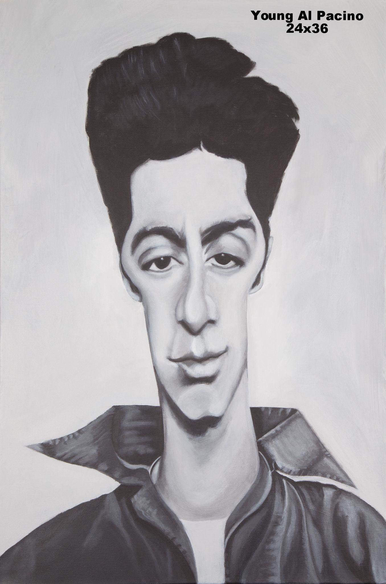 Al Pacino 24 x 36.jpeg