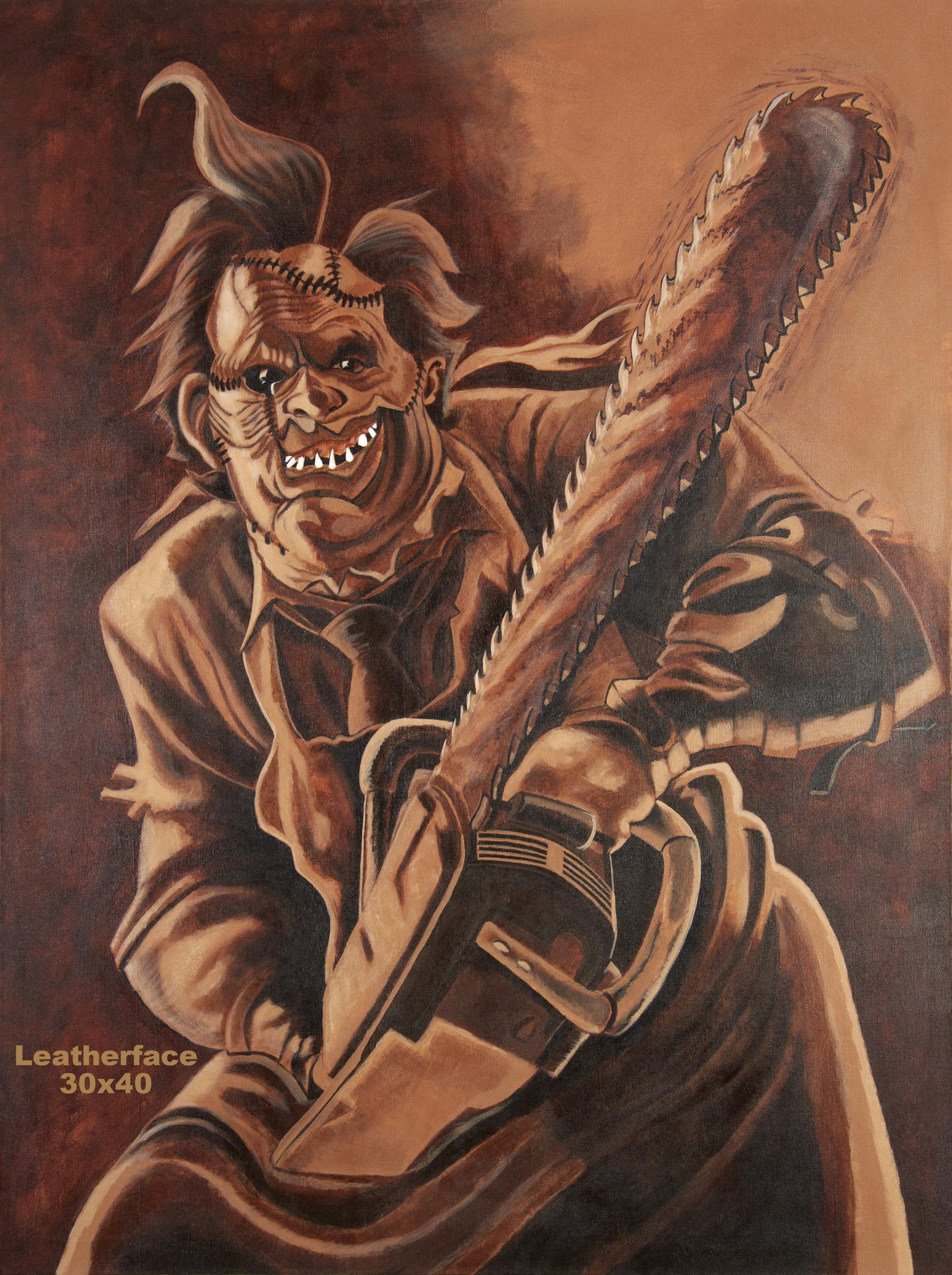 Tasiir Final Leatherface IMG_068001.jpg