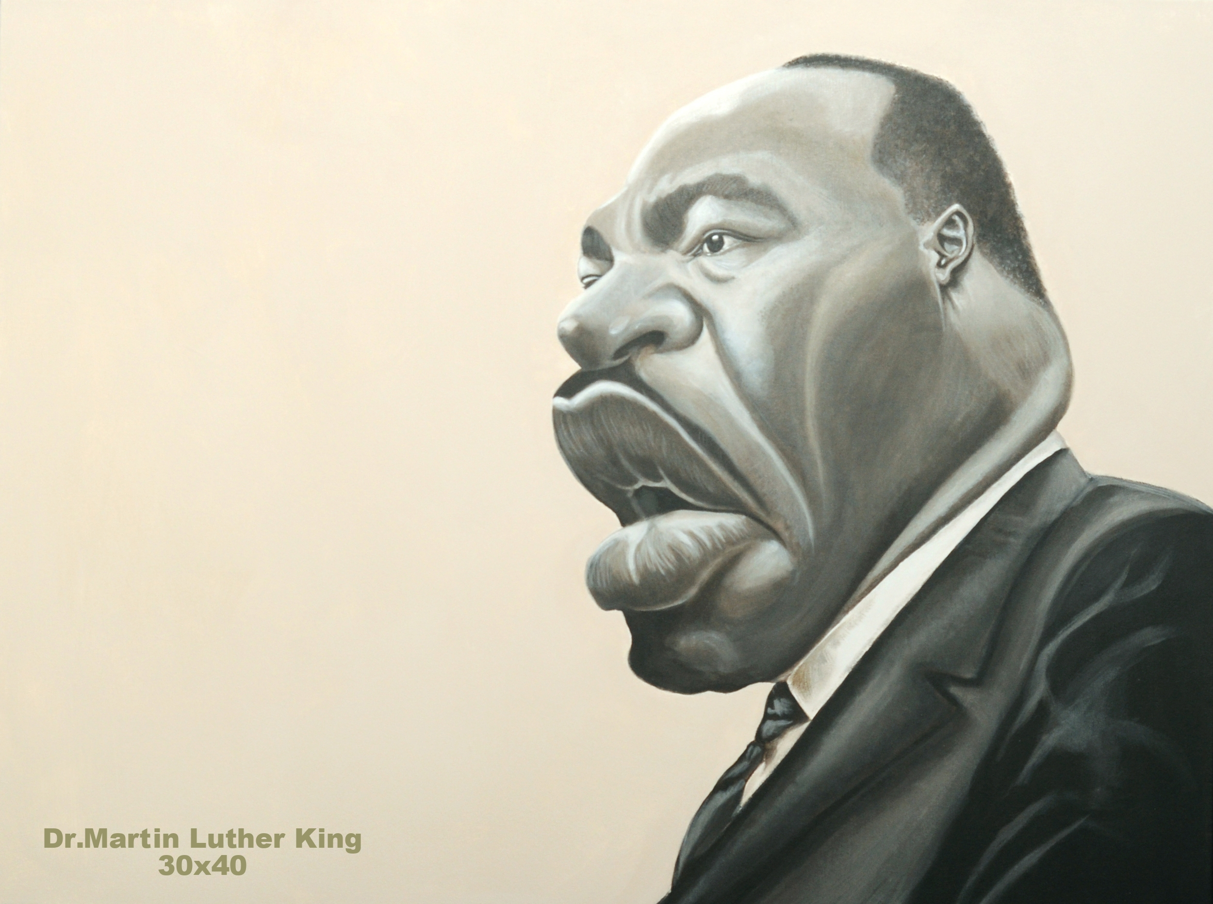 King Martin FULL.jpg