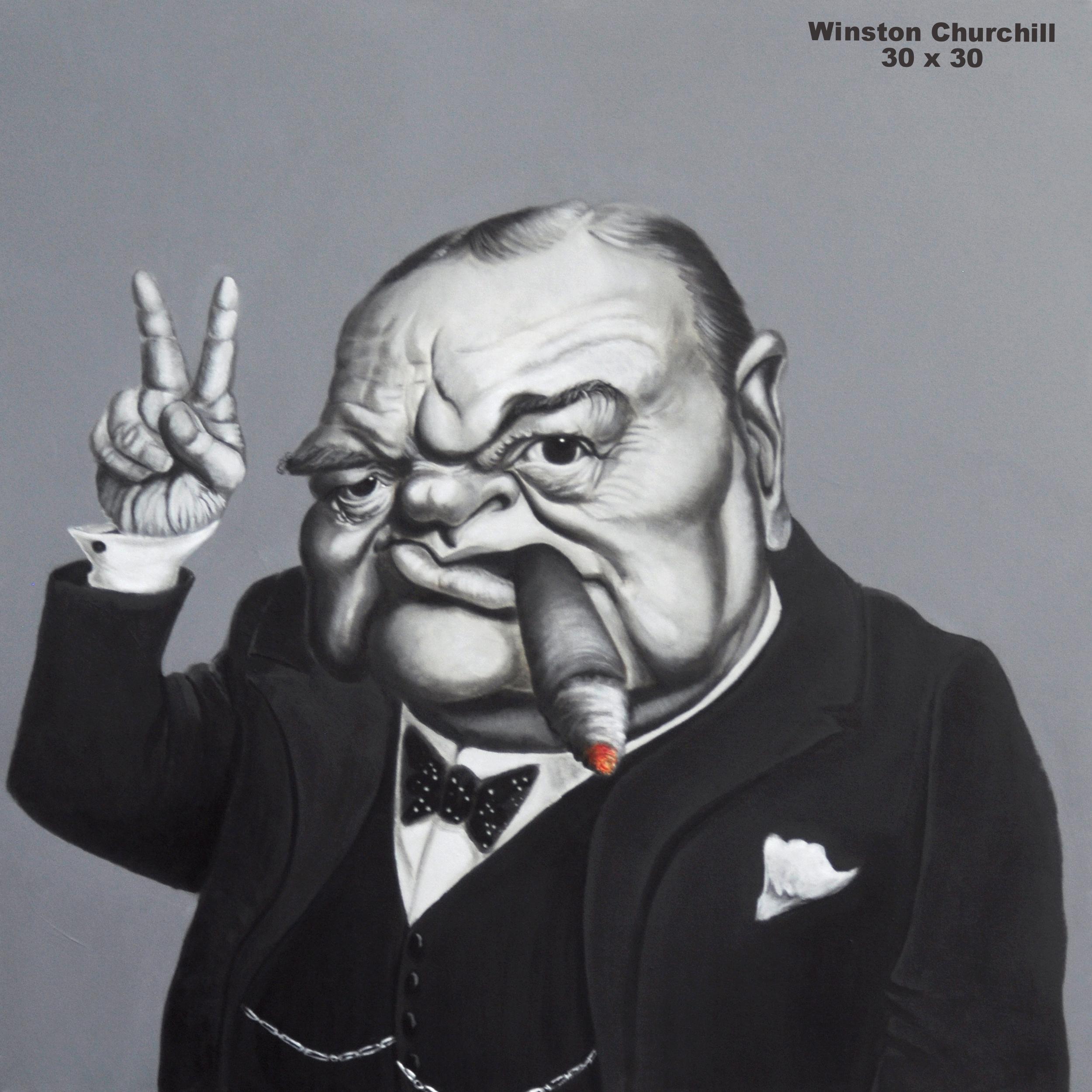 Winston Churchill HALF.jpg