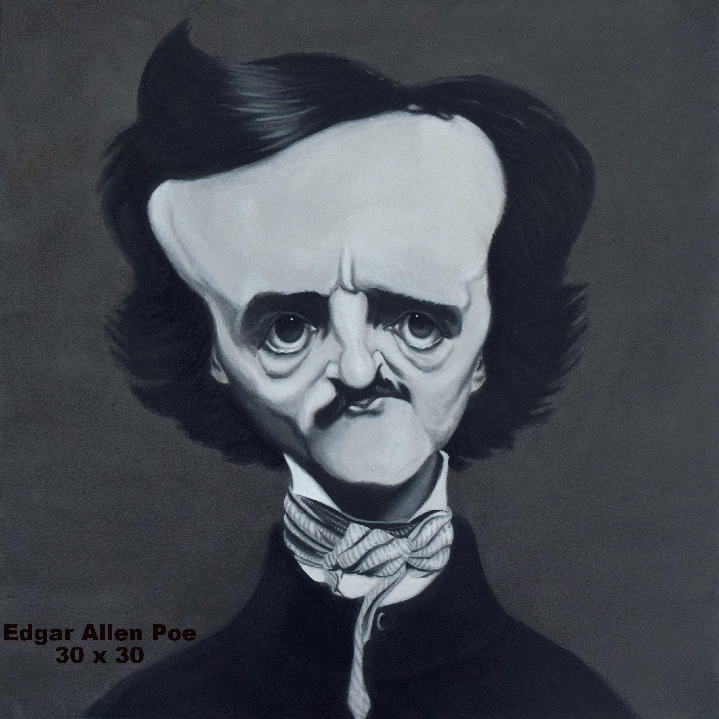 Poe half.jpg