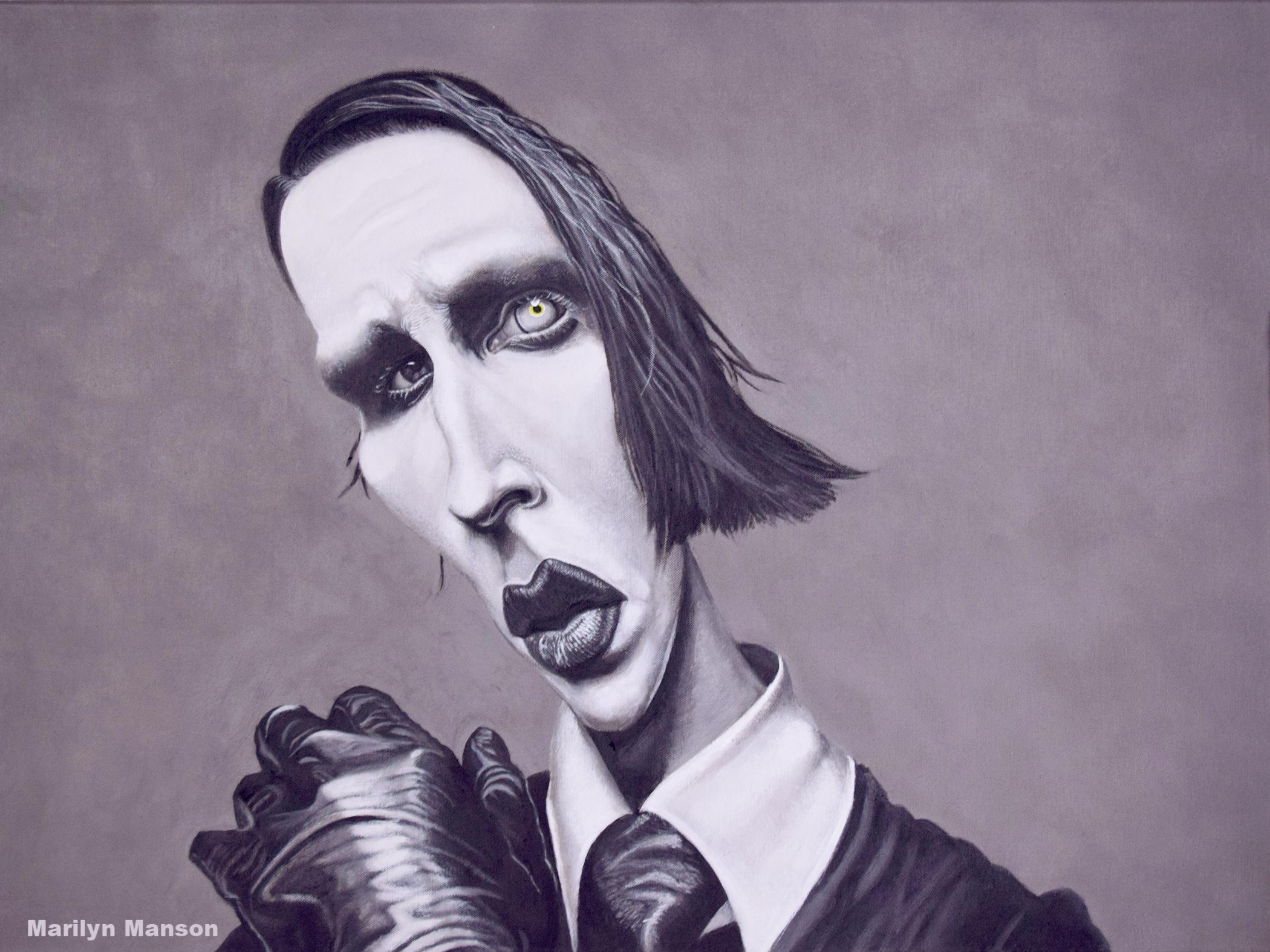 Manson Halfl.jpg