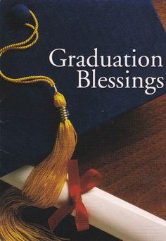 Graduate Blessing.jpg