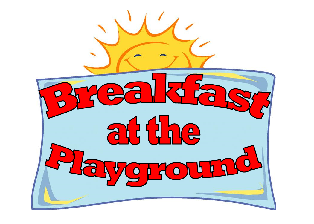 Breakfast at the Playground.png
