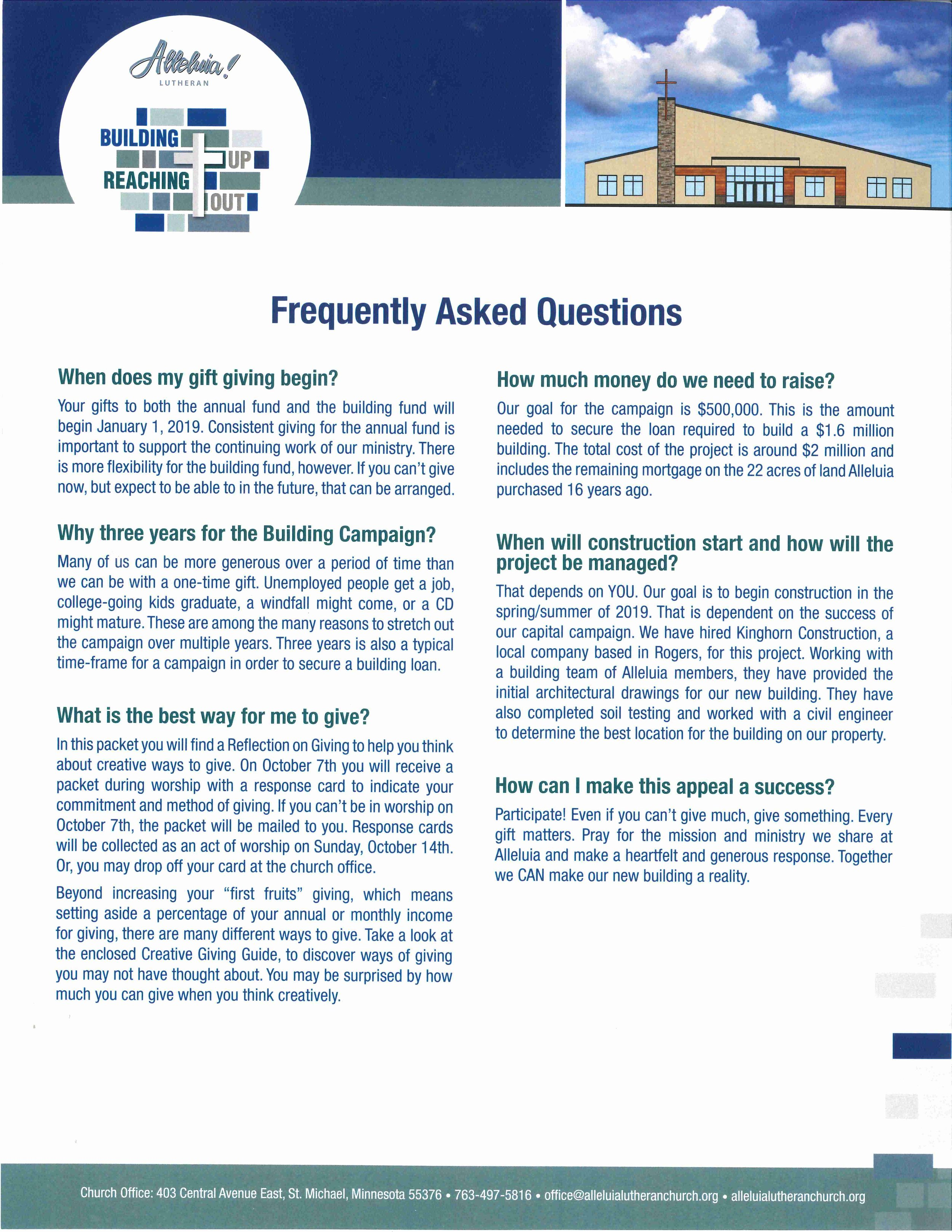 Campaign Q&A.jpg