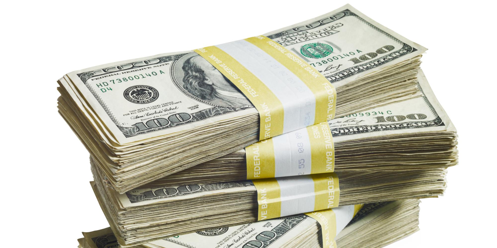 Ca$h Money
