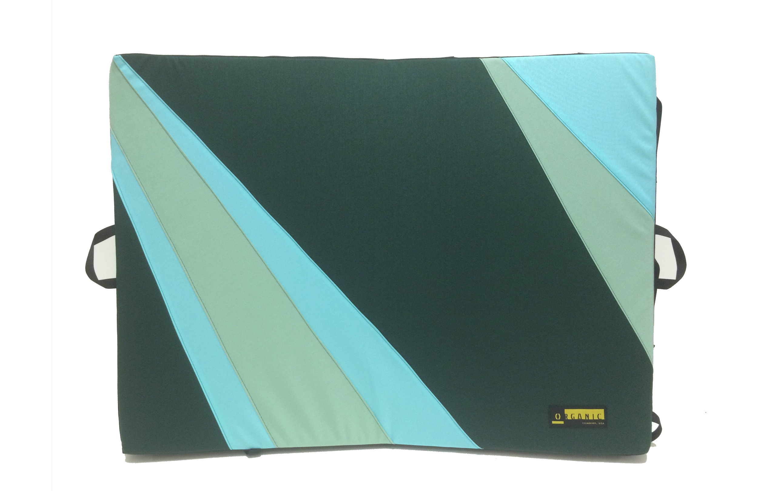 ORGANIC CRASH PAD(S) - $40 - $350