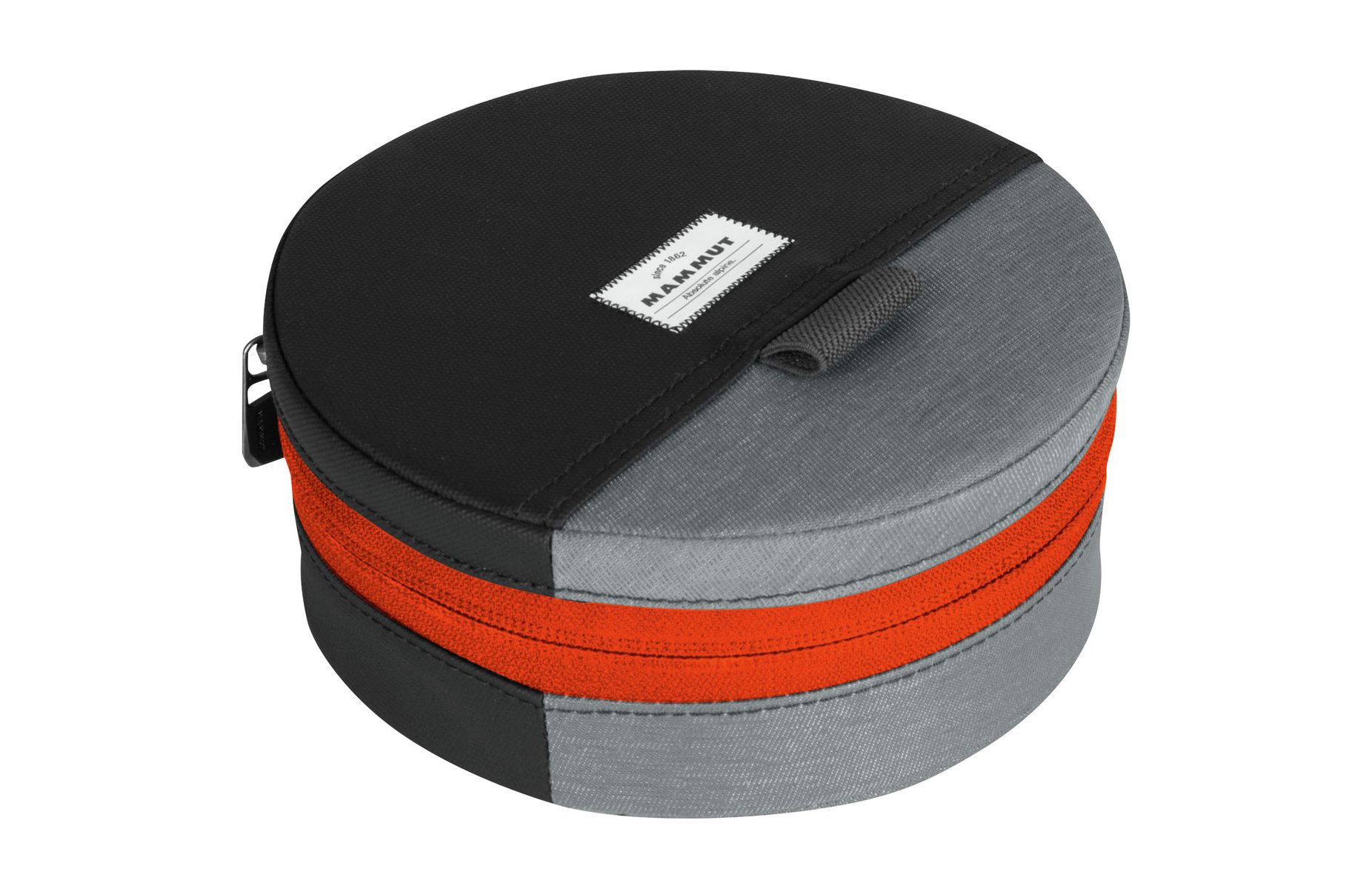 MAMMUT BOULDER CHALK CAN - $39.95