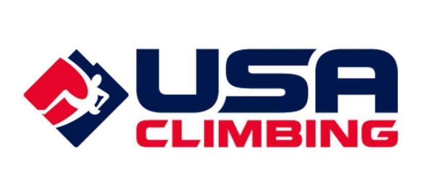 usa climbing.png