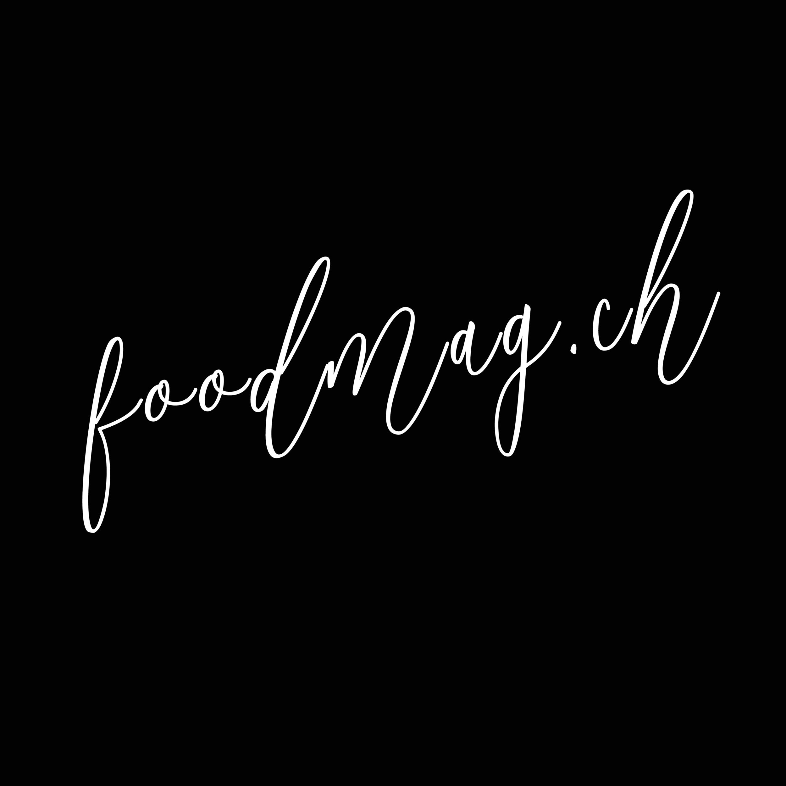 sponsored posts - Hast du ein Produkt, eine Dienstleistung oder ein Restaurant, das du gerne auf foodmag.ch präsentieren möchtest? Melde dich - gerne senden wir dir die Konditionen via Mail.