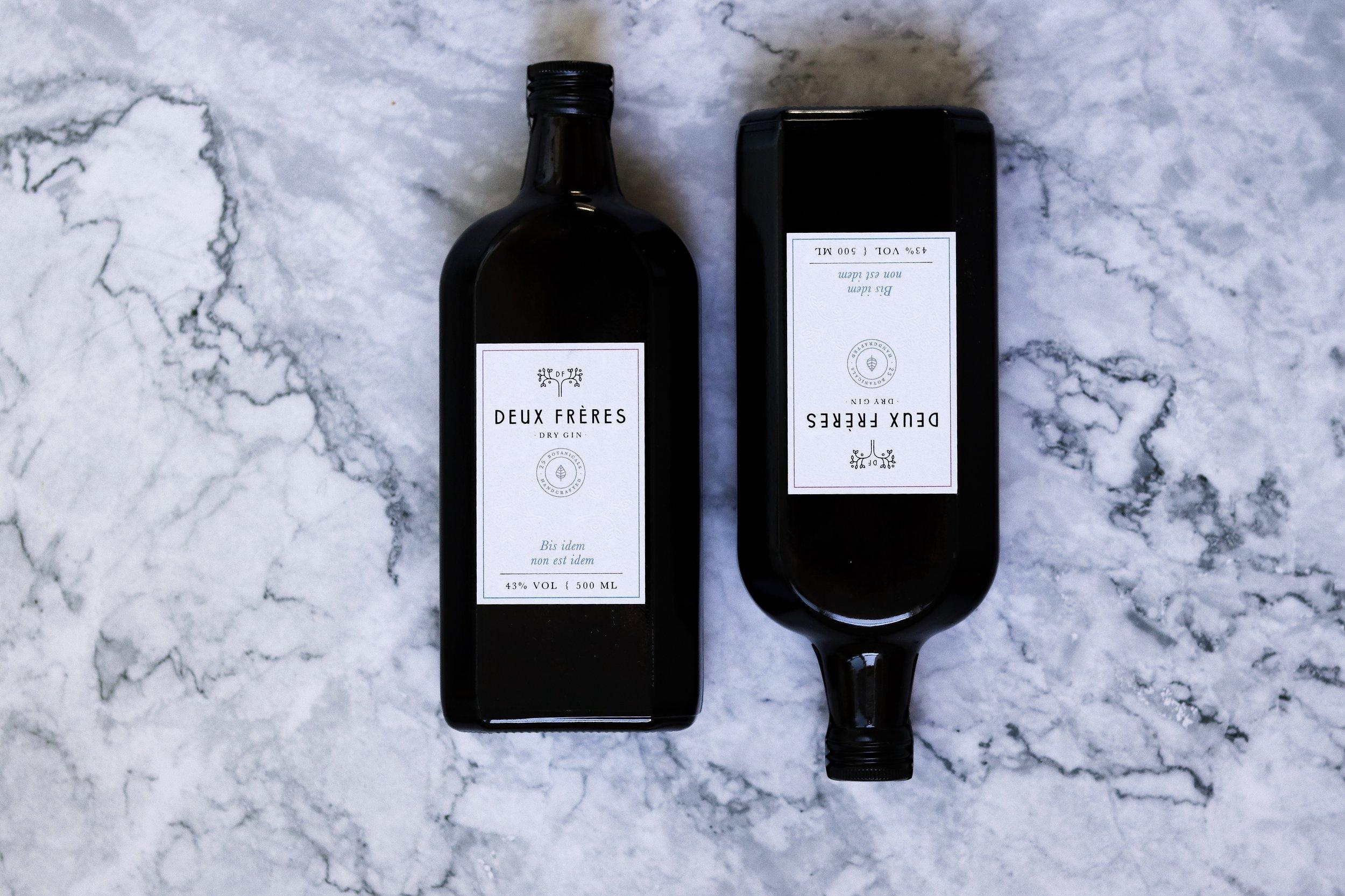 foodmag.ch - penne alla gin