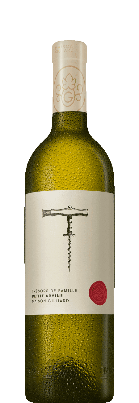 foodmag.ch- Weinempfehlung Schuler Weine