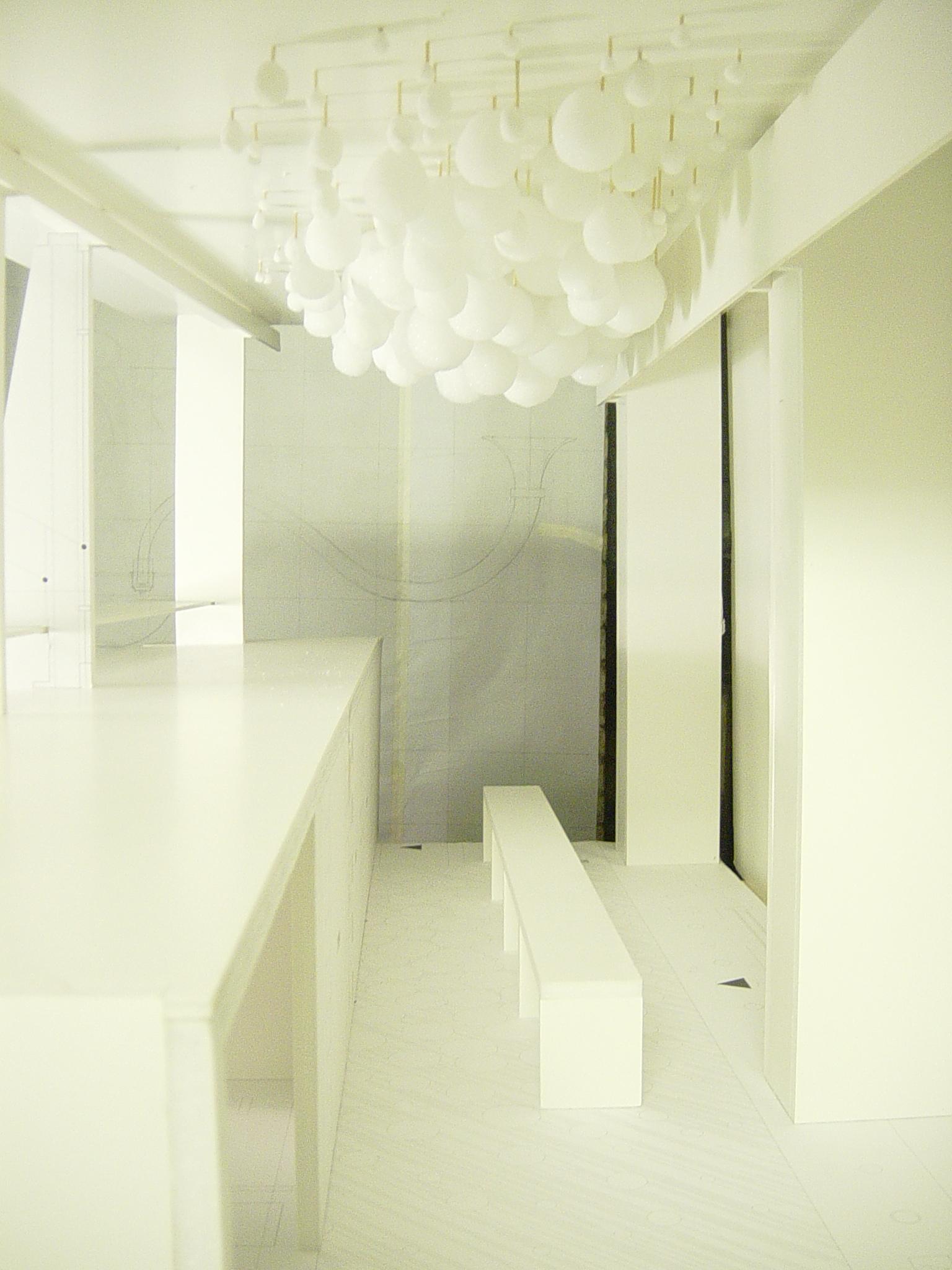 sei+studio+custom+glass+design+nyc+w+hotel+seoul+6.JPG