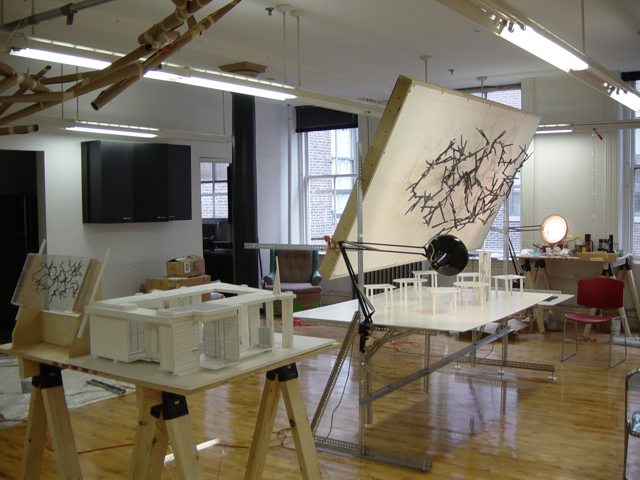 sei+studio+custom+glass+design+nyc+mandarin+oriental+new+york+4.JPG