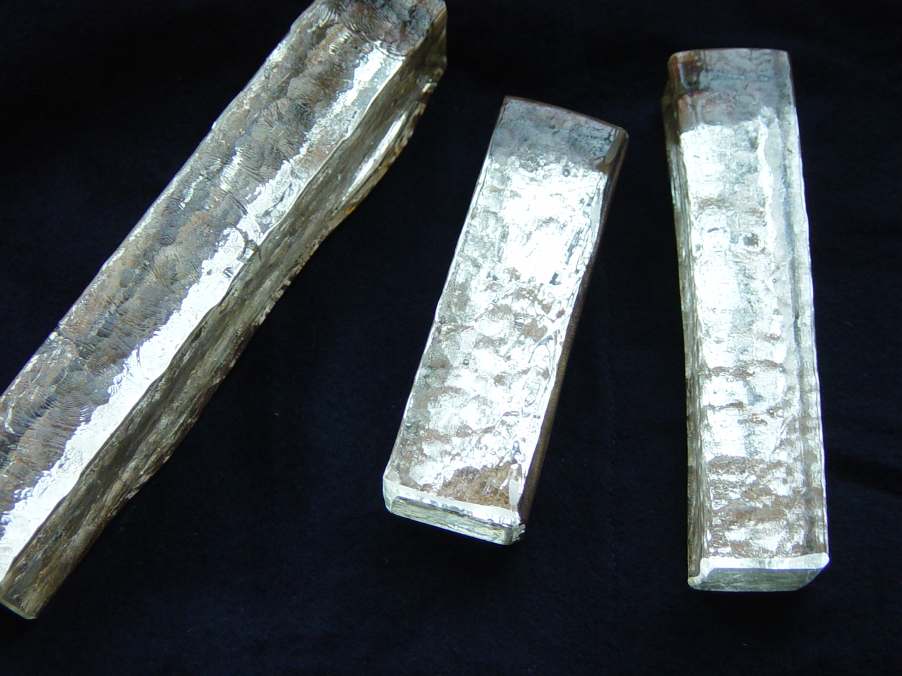 Silvered Glass Ingots1 copy.jpg
