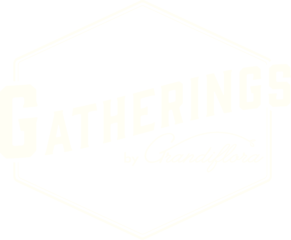 gatherings-grandiflora.png