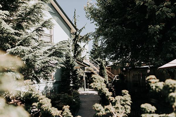 SeattleWeddinngPhotographerAshleyHayesPhotography-67.jpg