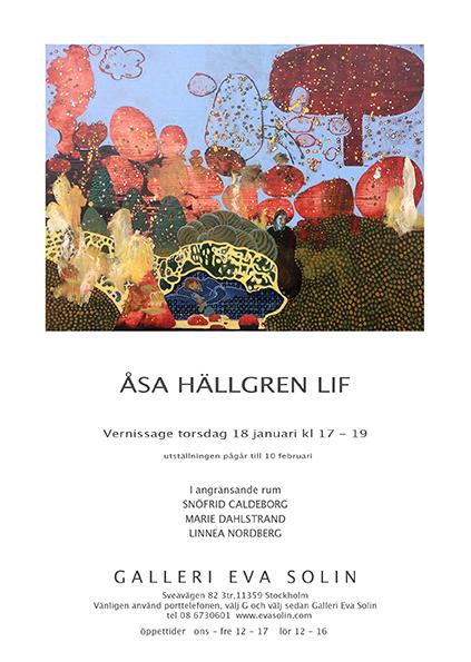 Åsa Hällgren Lif Vernissage 18 januari.jpg