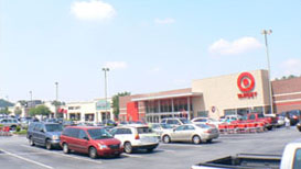 Target_Barrett Center.jpg