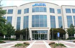 Alltel Corporation.jpg