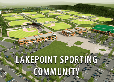 LakePoint Image for bar TAGGED.jpg