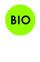 BIO button black type.jpg