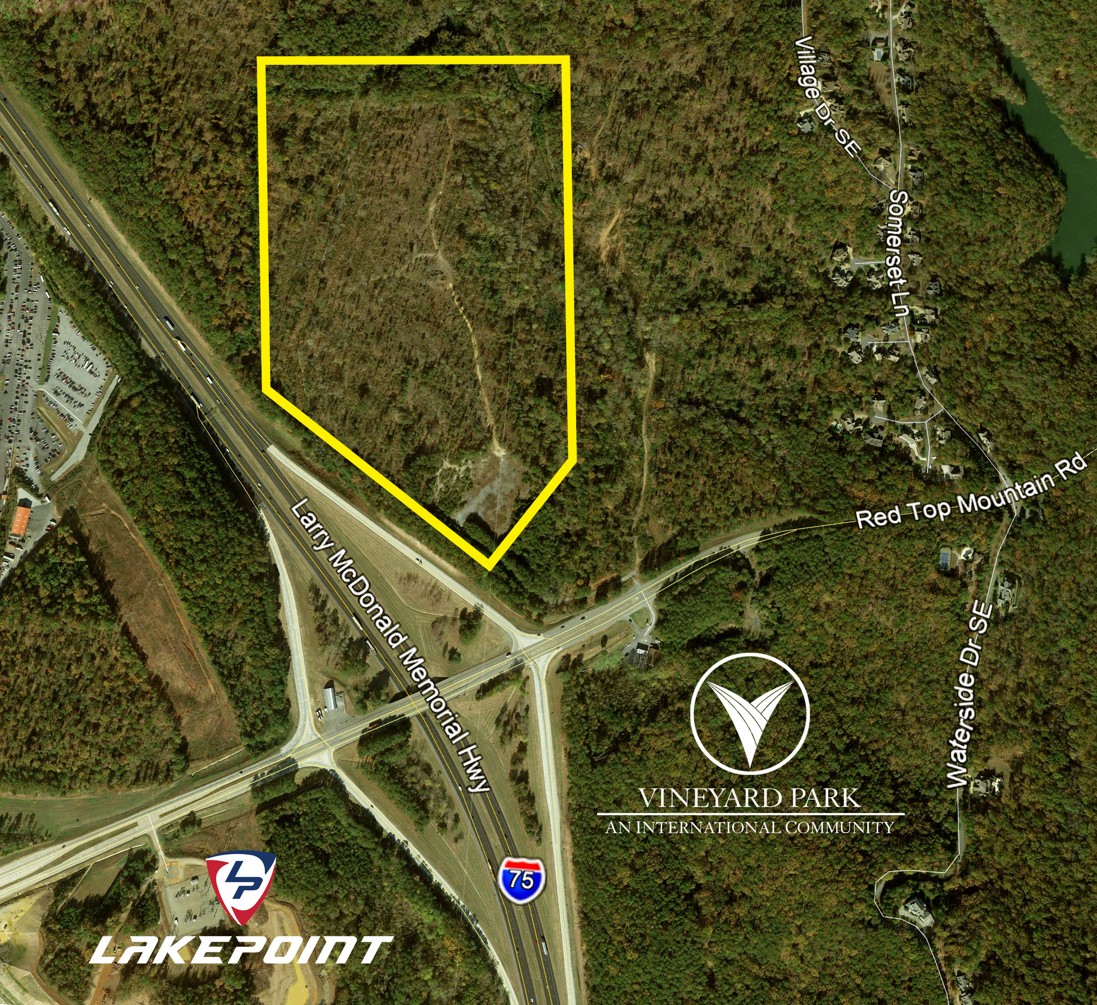 Bartow County Land for Sale.jpg