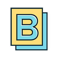 b-letter.png