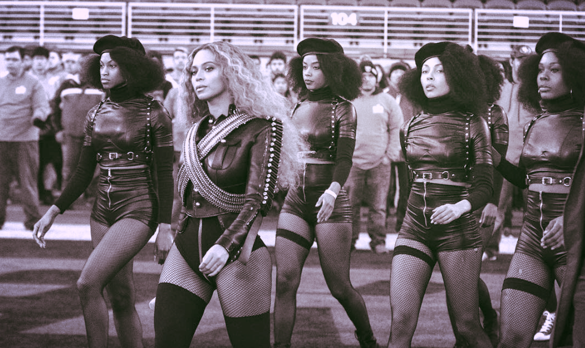 beyonce-formation-halftime-compressed.png