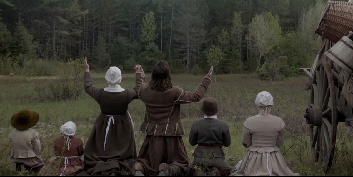 The-witch-movie-review.jpg