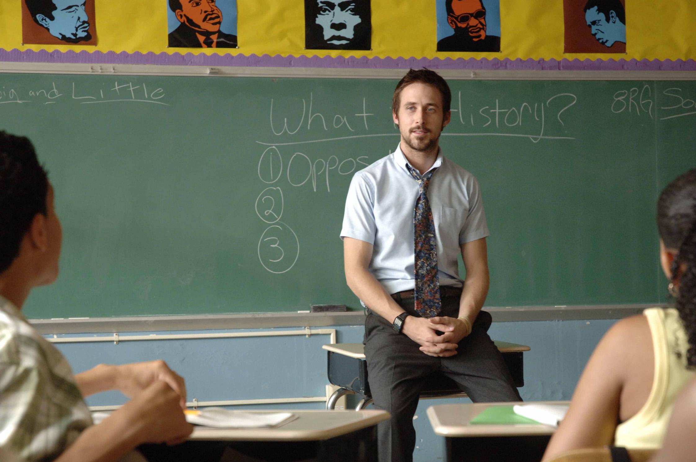 221-gosling1.jpg