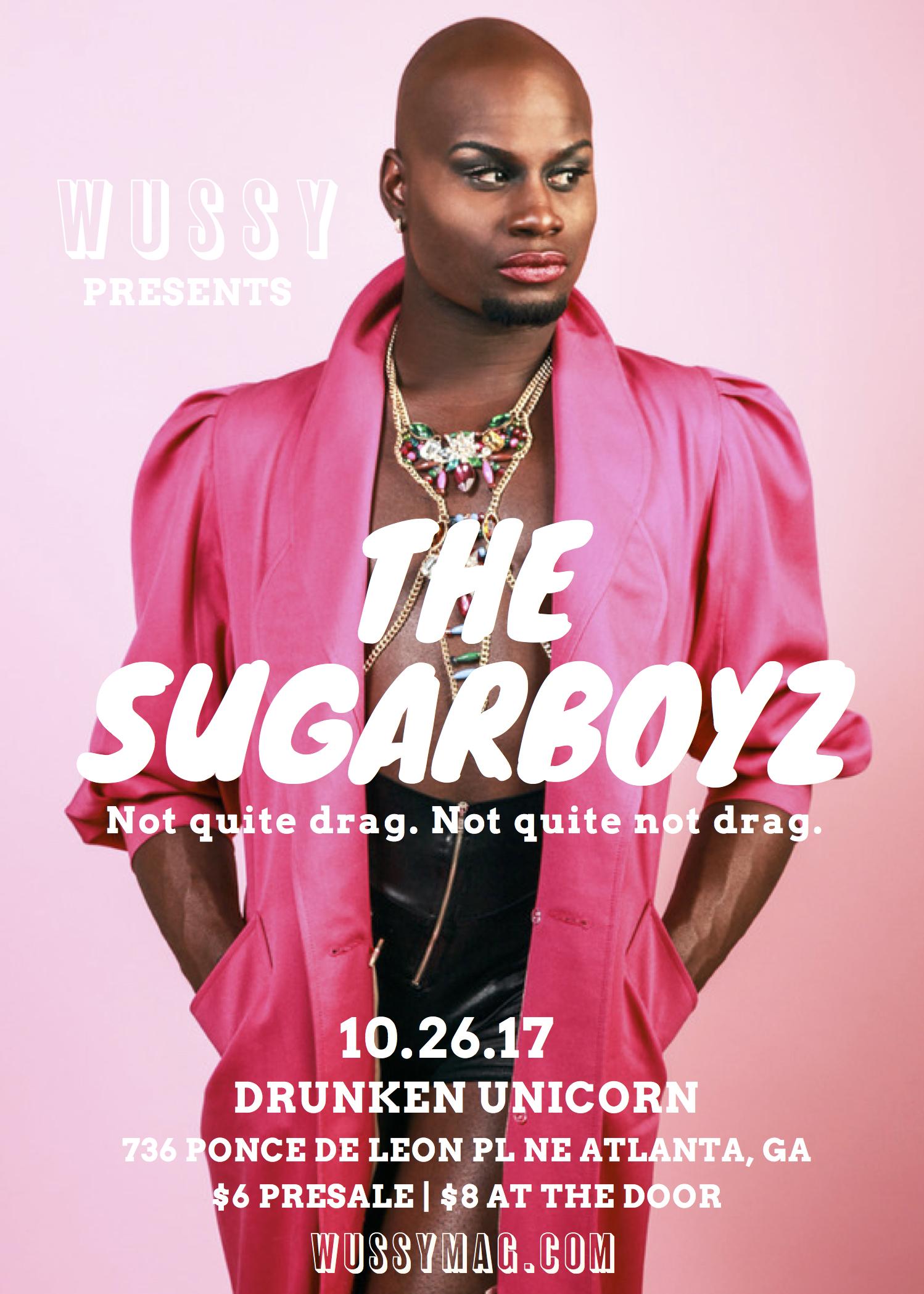 SugarBoys Debut.jpg