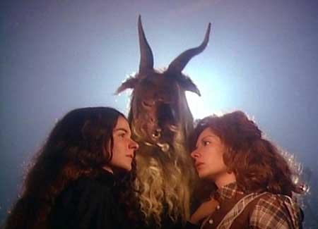 Alucarda-1977-movie-2.jpg