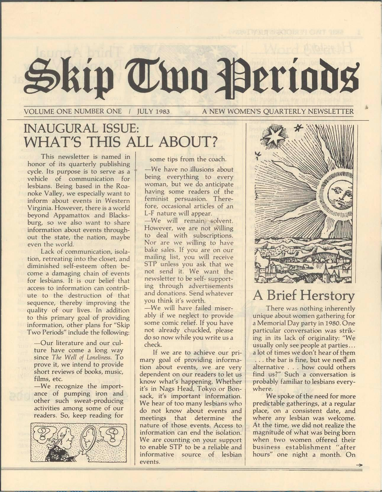 Skip_Two_Periods_v1n1_small-page-001.jpg