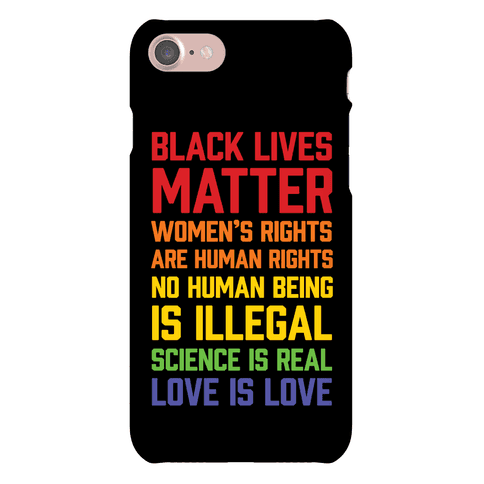 iphone7sn-whi-z1-t-black-lives-matter-list.png