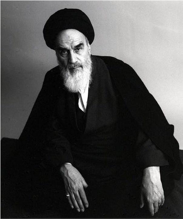 Ayatollah Behbehani