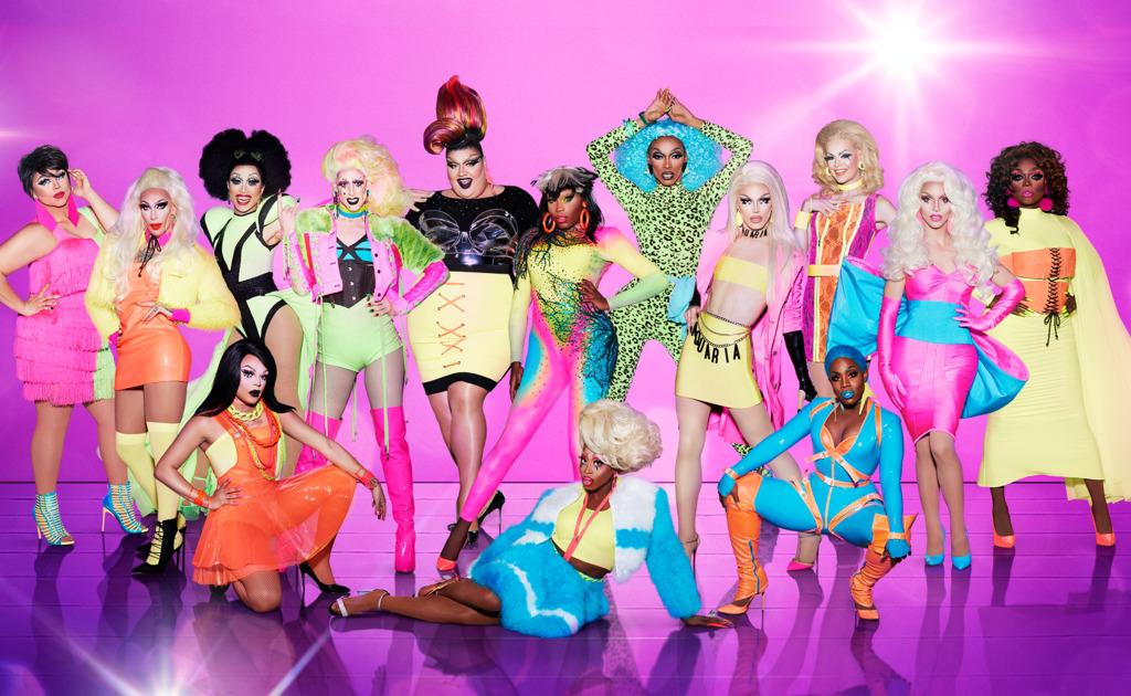 RuPauls-Drag-Race-Season-10-Episode-1-recap.jpg