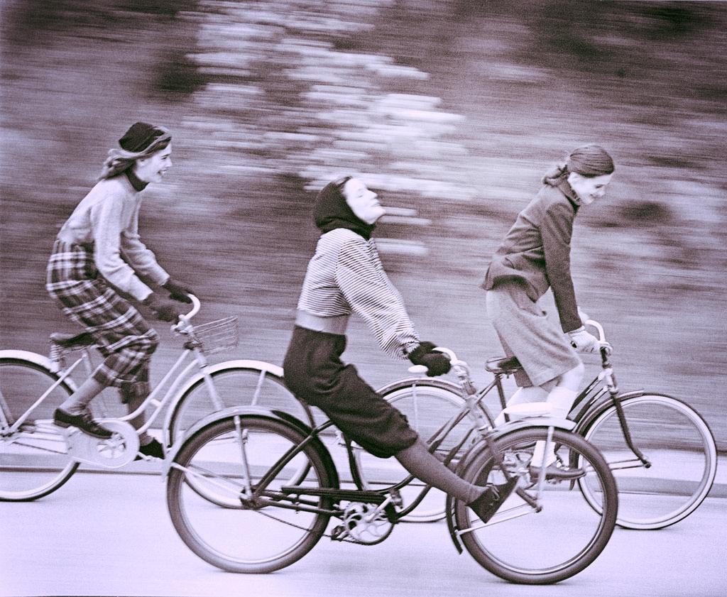bikes01.jpg